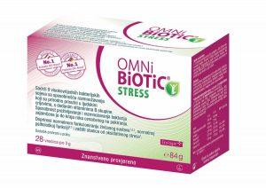 omni biotic stress