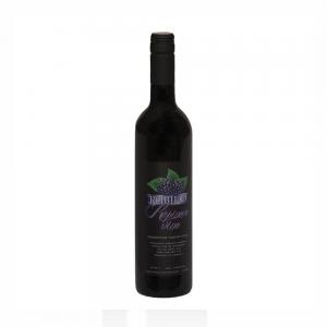 Suban, Rubino kupinovo vino, 0,75l